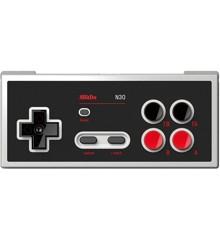 8bitdo N30 BT Gamepad Switch Edition