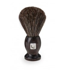 Barberians Copenhagen - Shaving Brush / Pure Badger