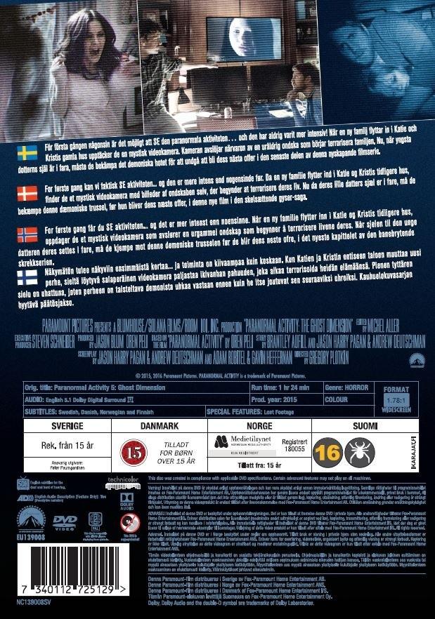 Gratis ondskaben film online Ondskaben i