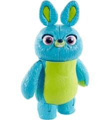 Toy Story 4 - Furry Figur (GDP67 )