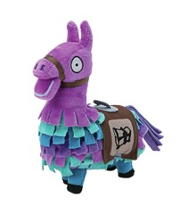 Fortnite - Llama Loot Plush (922-0037)