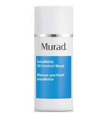 Murad - Blemish Control Instamatte™ Oil-Control Mask 100 ml