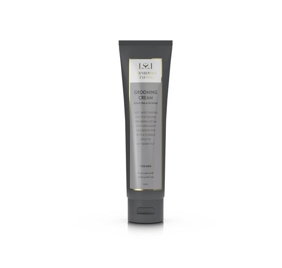 Lernberger Stafsing - MR LS Grooming Cream Men 150 ml