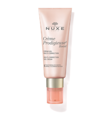 Nuxe - Prodigieuse Multi-Correction Gel Cream 40 ml