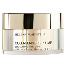 Helena Rubinstein - Collagenist Re-Plump Cream - Dry Skin 50 ml