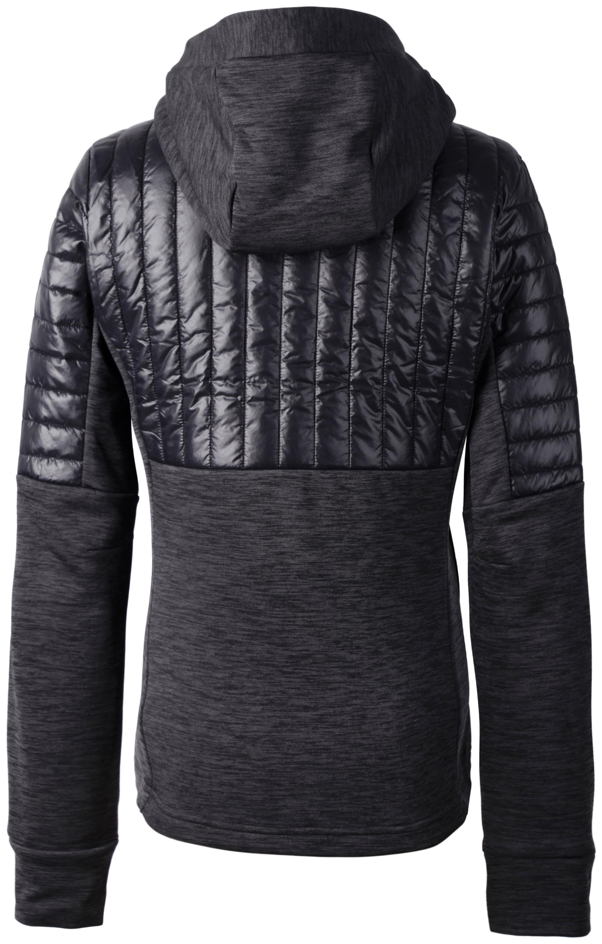 Köp Didriksons Jacket Women Annema DI502328