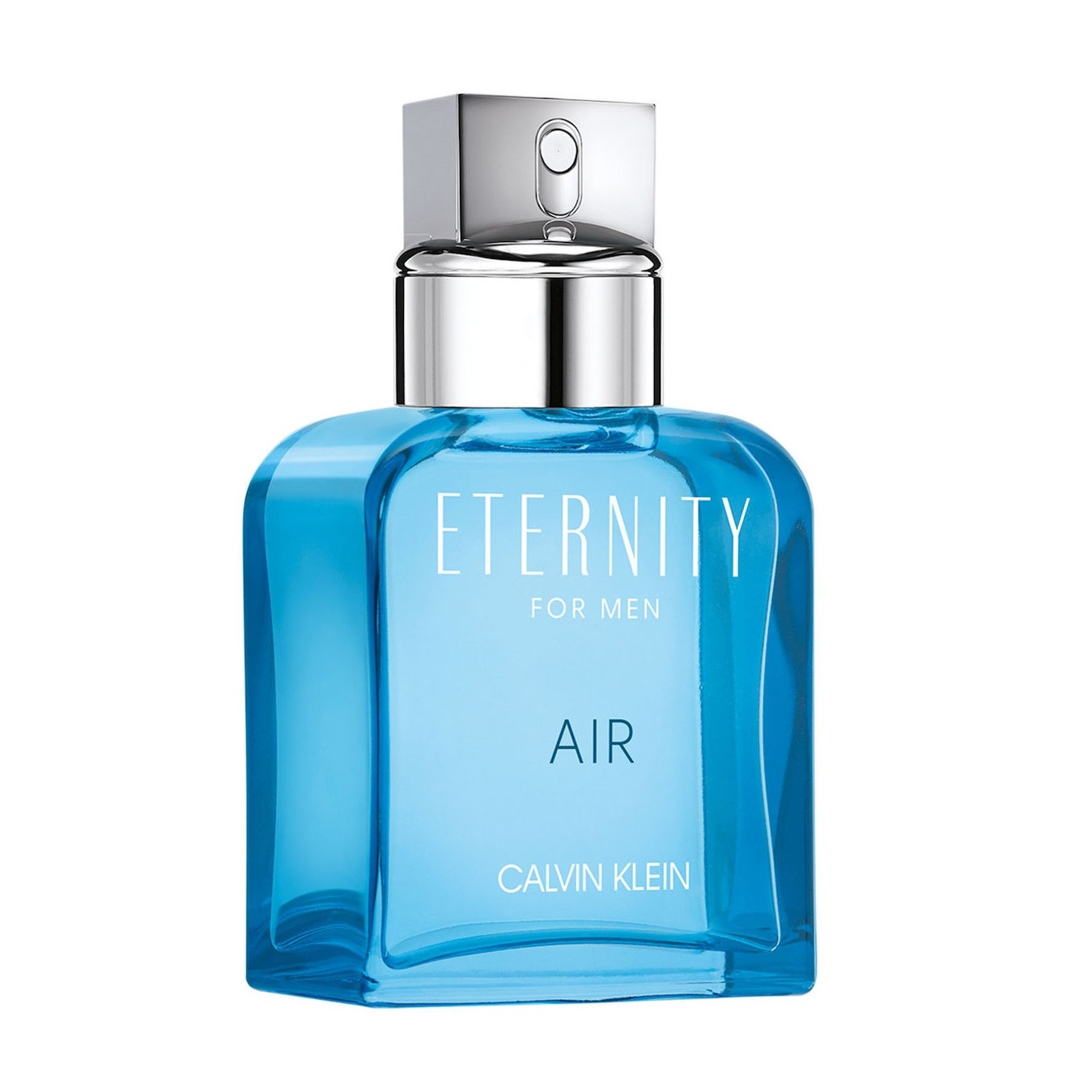 Calvin Klein - Eternity Air Man EDT 50 ml