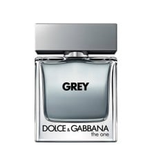 Dolce And Gabbana - The One Grey EDT 50 ml