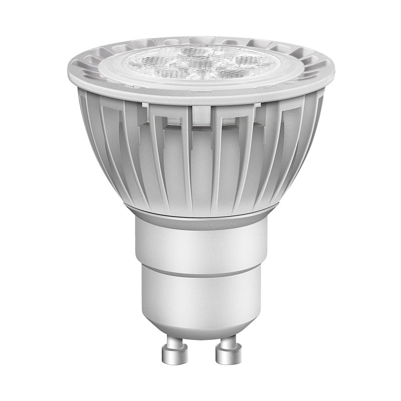 Buy Osram - LED Superstar GU10 5,3W 36° Dimmable