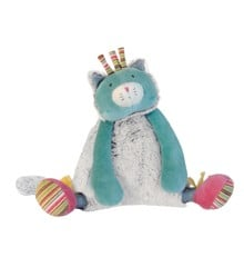 Moulin Roty - Les Pachats Musical Cat (660043)