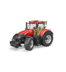 Bruder - Traktor Case IH Opum 300 CVX (03190)