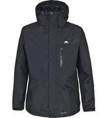 Trespass - Rain Jacket Corvo Men