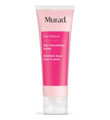 Murad - Skin Smoothing Polish 100 ml