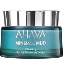 ​AHAVA - Clearing Facial Treatment Mask