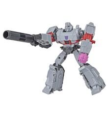 Transformers - Cyberverse Warrior - Megatron