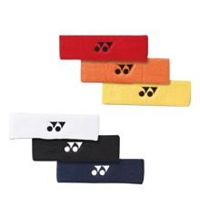 Yonex - AC258 sved pandebånd
