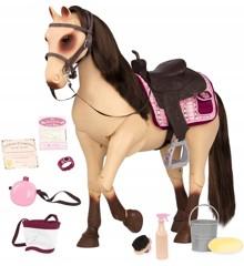 Our Generation - Morgan Horse (738146)