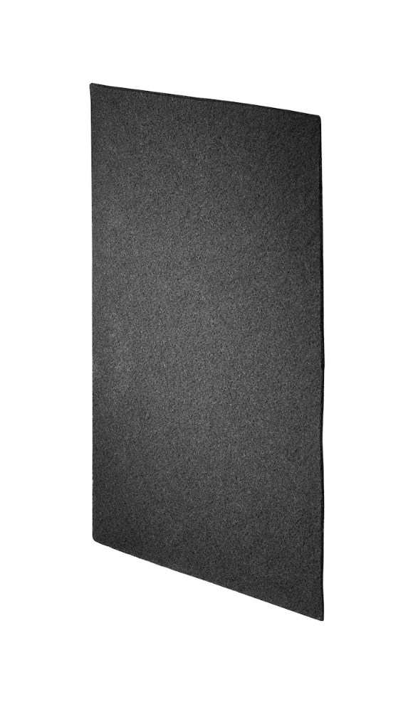 Electrolux - EF118 Carbon Replacement filter