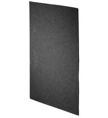 Electrolux EF118 Kulfilter Udskiftnings filter
