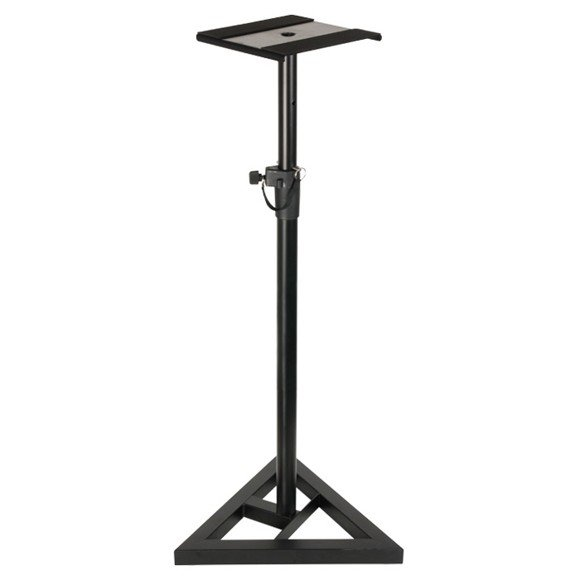 Adam Hall - SKDB 039 - Studio Monitor Stand