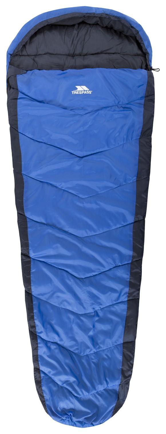 Trespass - Doze Sleeping Bag