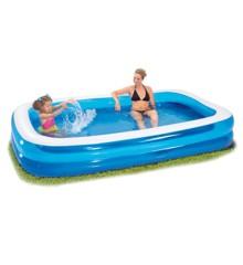 Børne Pool - 200 x 150 cm