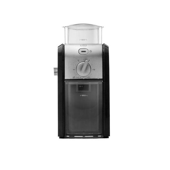 OBH Nordica - Precision Coffee Grinder - Black (GD7008S0)