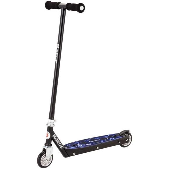 Razor - Tekno Scooter (13073000)