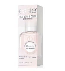 Essie - Treat Love & Color Strengthener 13,5 ml - 3 Sheer