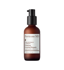 ​Perricone MD - High Potency Classics Firming Evening Repair​ 59 ml