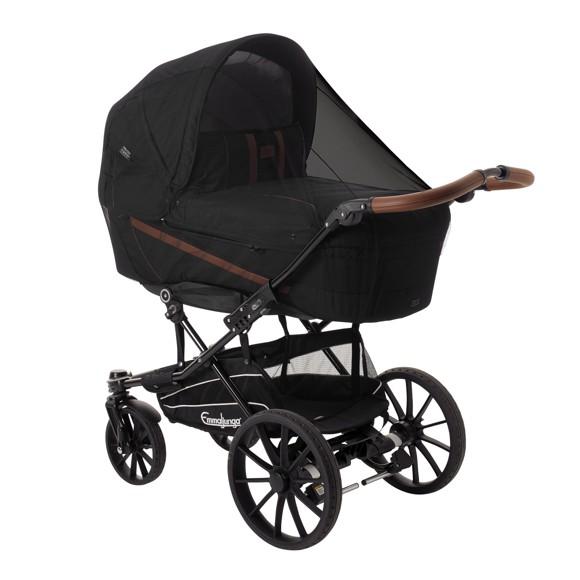 Baby Dan - Mosquito Net Deluxe