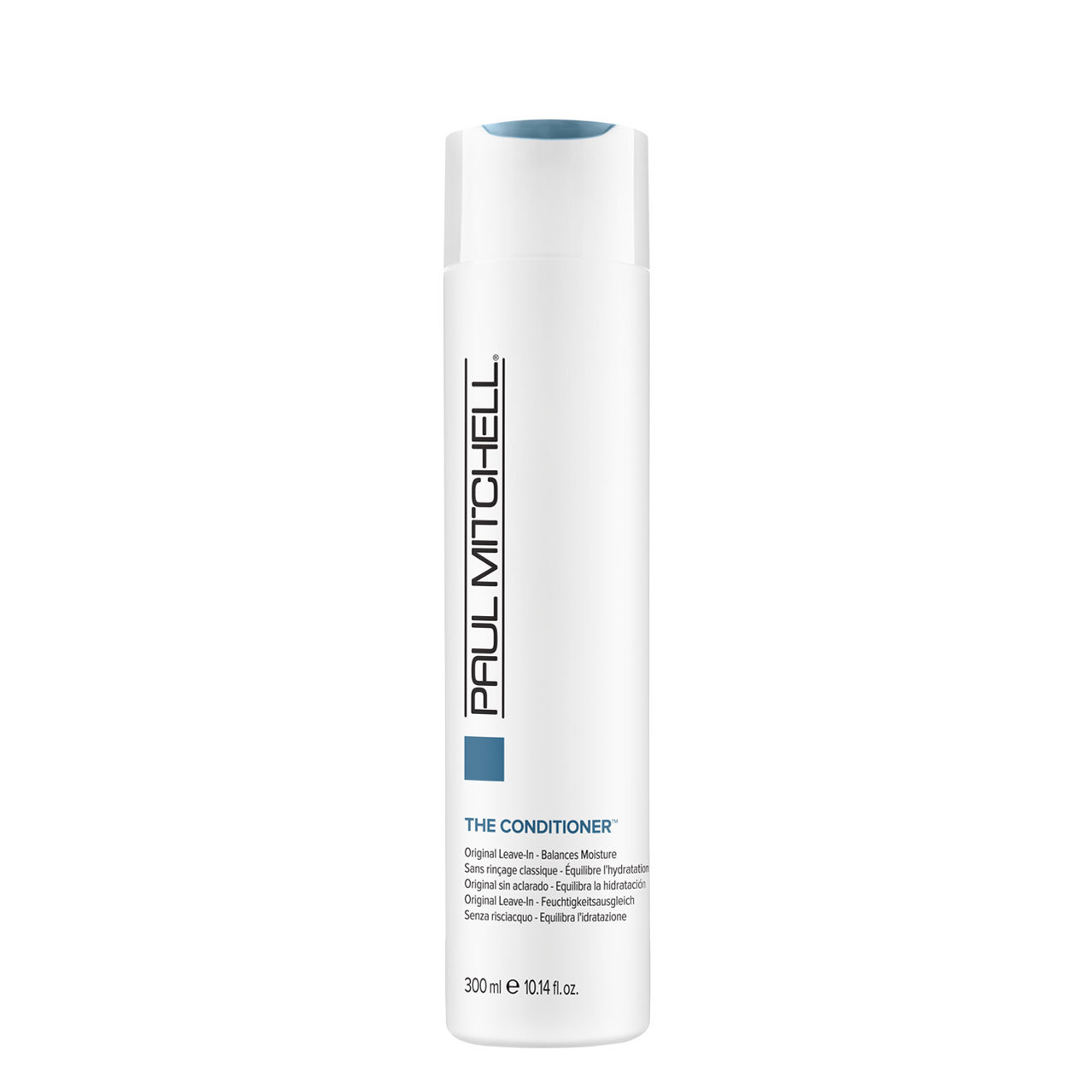 â??Paul Mitchell - The Conditioner 300 ml