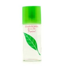 Elizabeth Arden - Green Tea Tropical  EDT 100 ml
