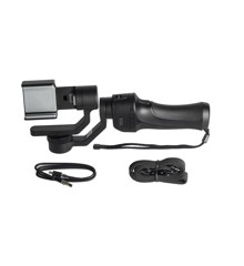 Freevision - Vilta M Gimbal For Mobile/Actioncam (Universal)