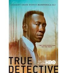 True Detective S3