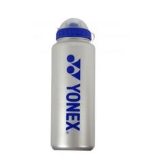 Yonex - drikkedunk