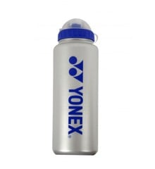 Yonex - sports bottle