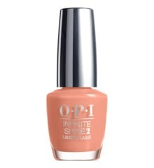 OPI - Nail Polish 15 ml - Sunrise to Sunset