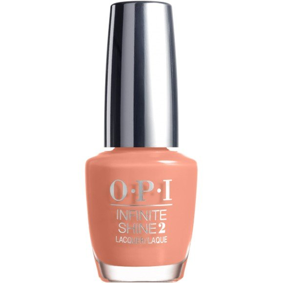 OPI - Neglelak 15 ml - Sunrise to Sunset