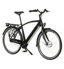 Witt - Elcykel E650 Herre