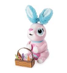 Zoomer - Hungry Bunnies - ShreDDy (70351)