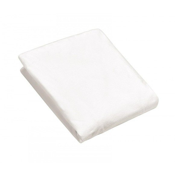Baby Dan - Waterproof Fitted Sheet 36x95 cm
