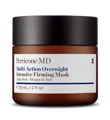 ​Perricone MD - Multi-Action Overnight Intensive Firming Mask​ 59 ml