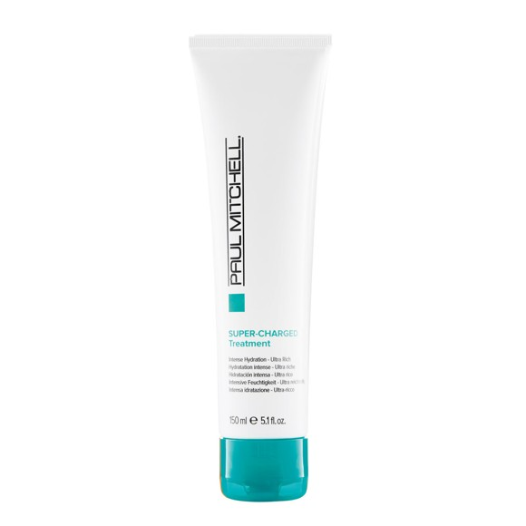 Paul Mitchell - Super-Charged Treatment 150 ml