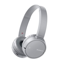 ​Sony - CH500 Wireless Headphones