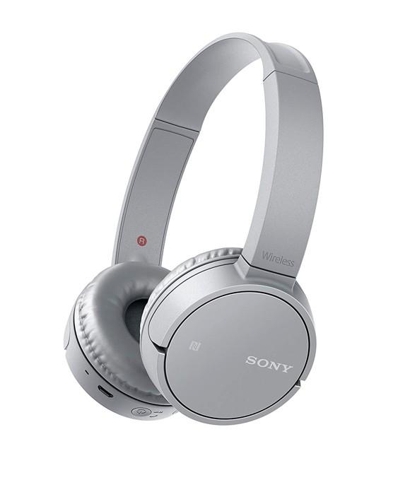 Sony - CH500 Wireless Headphones