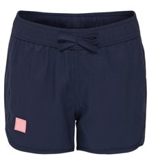 LEGO Wear - Iconic Swim Shorts - LWPaola 300