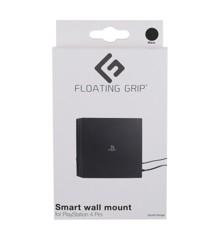 Floating Grip Playstation 4 PRO Vægbeslag