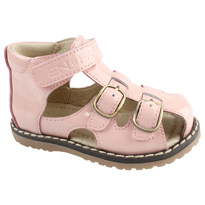 Køb EN FANT Eos Sandal