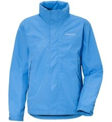 ​Didriksons - Jacket Mens - Grand DI502834